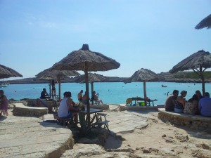binibeca_beach_bar